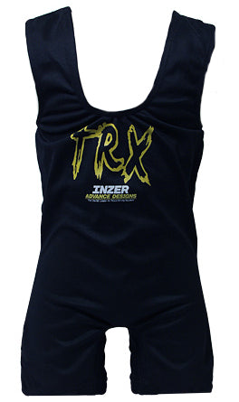 Inzer TRX Squat Suit