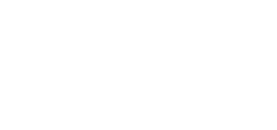 Inspired Cravings