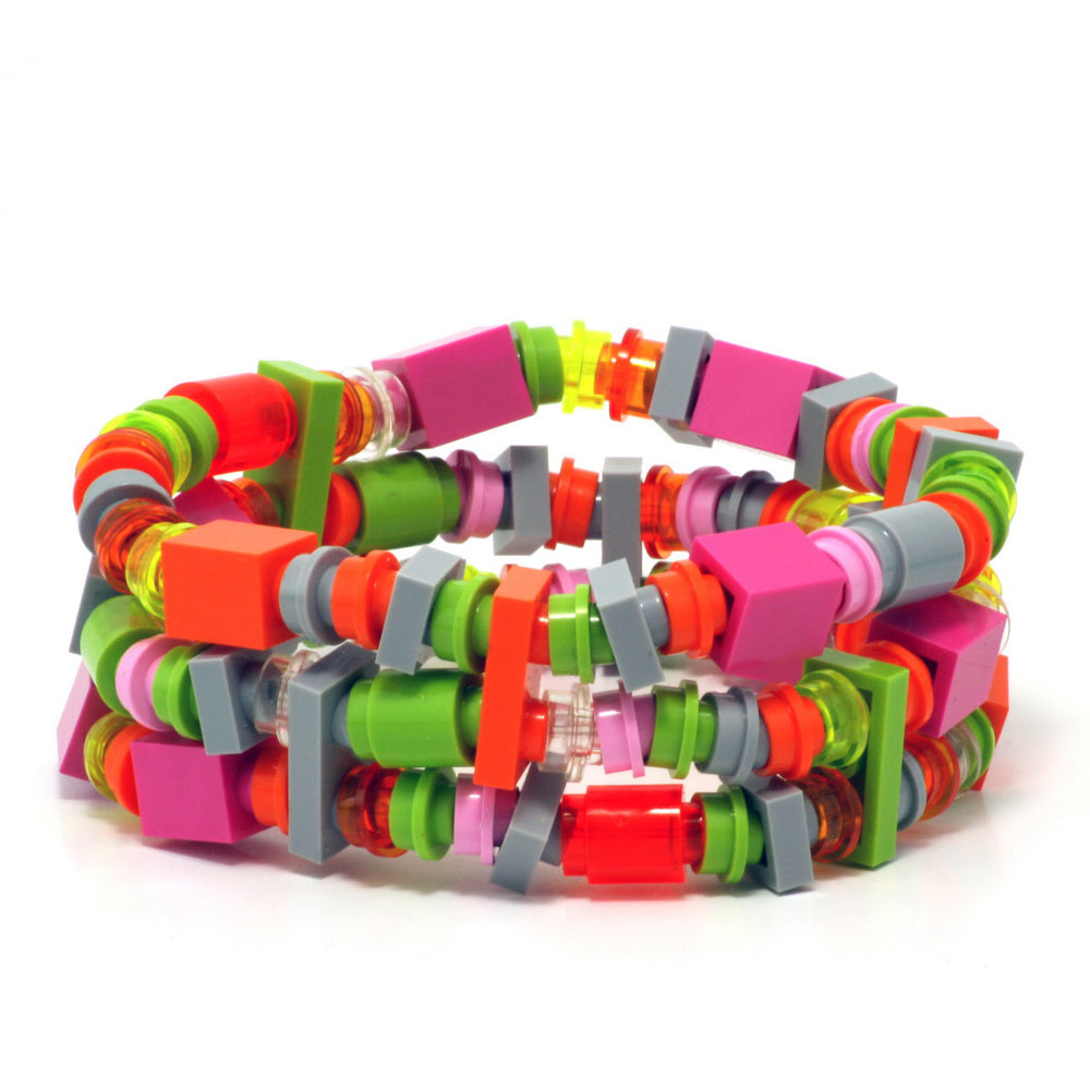 MONTEVIDEO mix bracelet