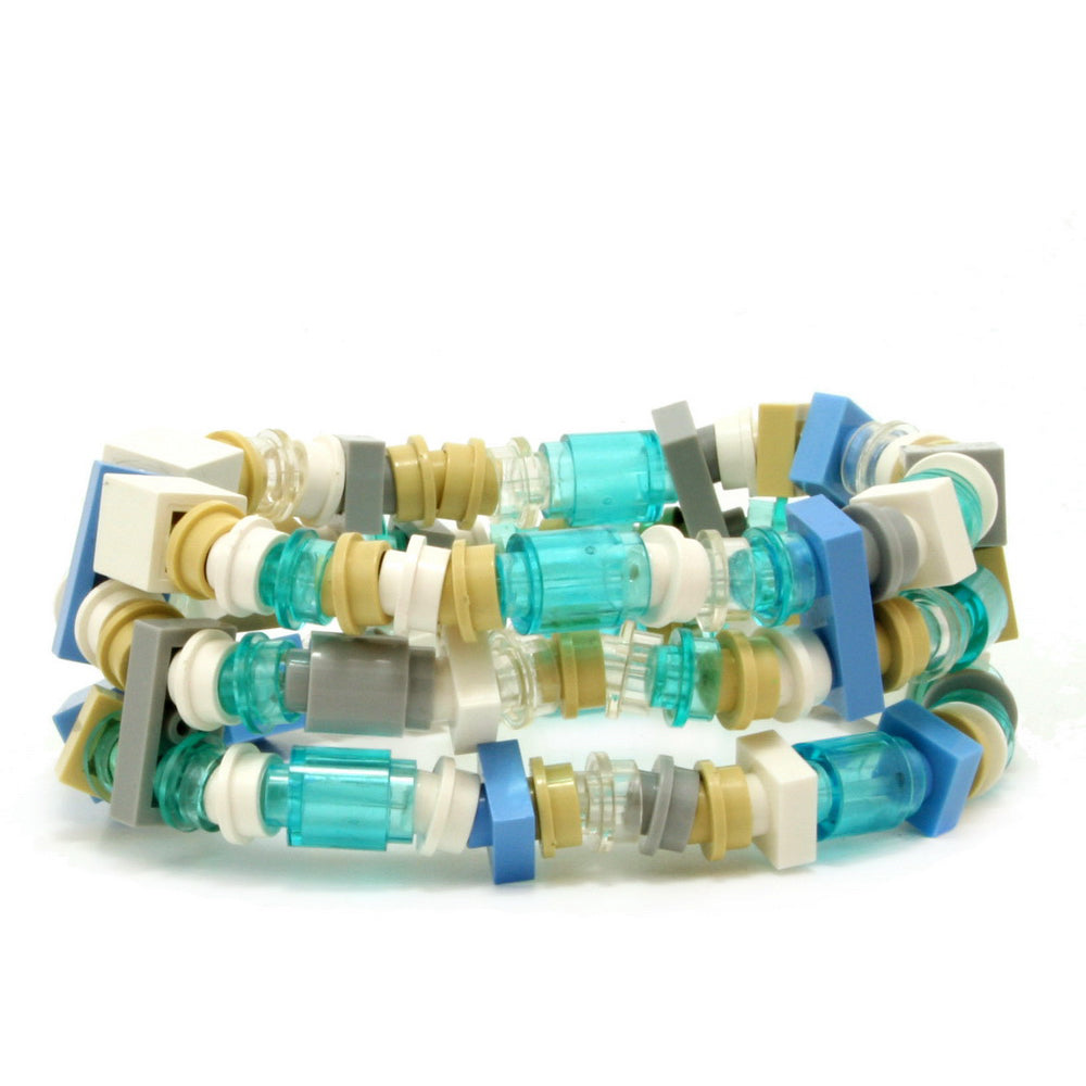 THESSALONIKI mix bracelet