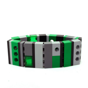ANCHORAGE modular bracelet