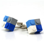 ATHENS 4pack cufflinks
