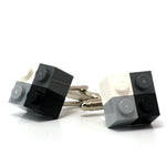 BERLIN 4pack cufflinks