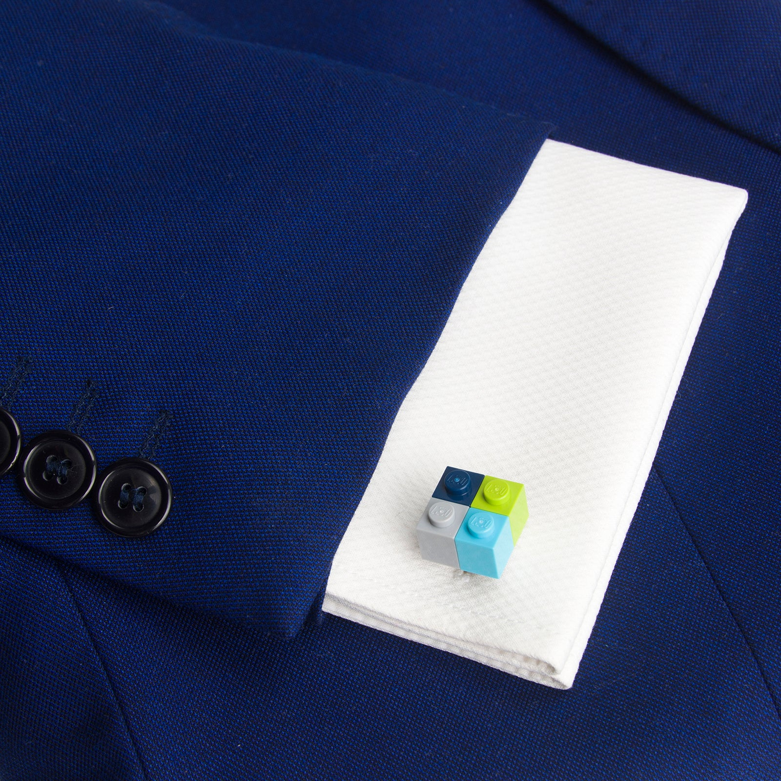 LINZ 4pack cufflinks