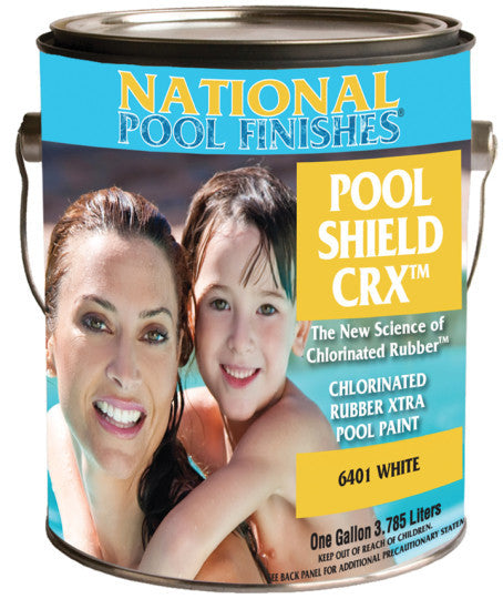 Choosing the Perfect Color for Your Pool