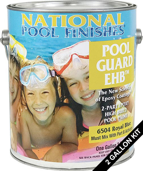 Pool Paints Huge Selection Of Swimming Pool Paint Colors