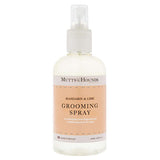 Mandarin & Lime Dog Grooming Spray