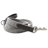 Stoneham Tweed Dog Harness