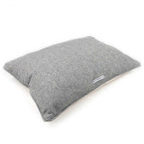 Pillow Dog Bed Covers