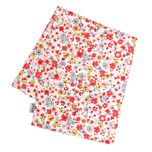 Posie Cotton Tea Towel