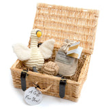 M&H Gift Hamper - Toys & Treats