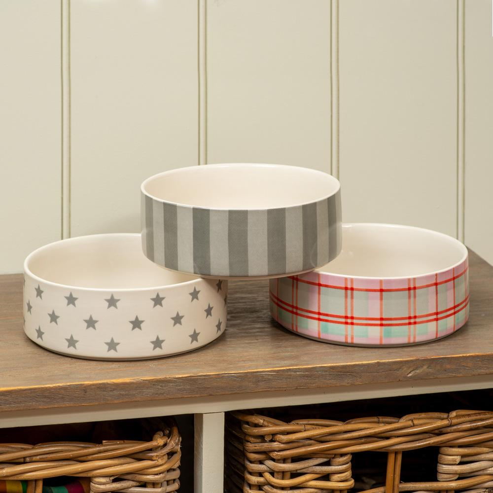 Dog Carriers Made in England