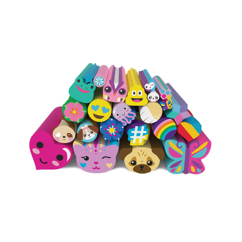 refill cutie stix for 8 kids