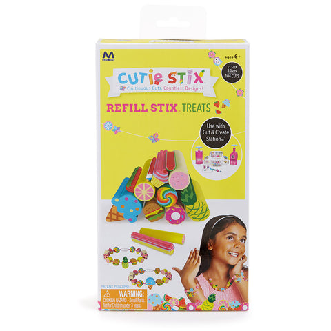 tween girl gifts cutie stix