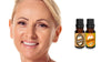 How to Use Frankincense Essential Oil to Fight Wrinkles