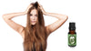 How to Get Rid of Dandruff Using Tea Tree Essential Oil