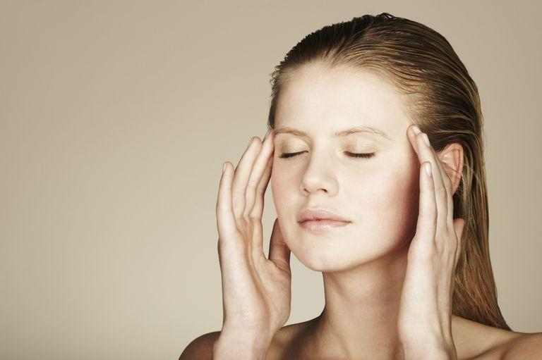 How I Used BrainRelief Essential Oil for Headache Relief