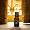 EGYPTIAN MUSK Fragrance Oil For Men