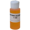 Pink Sugar Premium Grade Fragrance Oil for Women (1 OZ)