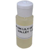Lily of The Valley Premium grade Fragrance Oil for Men and Women