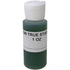 True Star Premium Grade Fragrance Oil for Men (1 OZ)