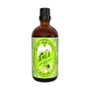 Amla Carrier Oil