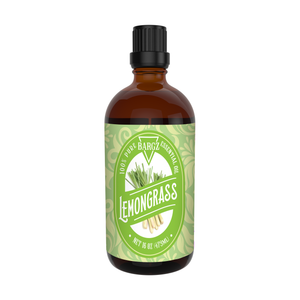 Lemongrass Essential Oil, Aromatherapy, Medicinal, Natural Deodorizer