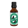 Eat It Raw Fragrance Oil, Mature Fruity Scent with Sweet Awakening Effect!