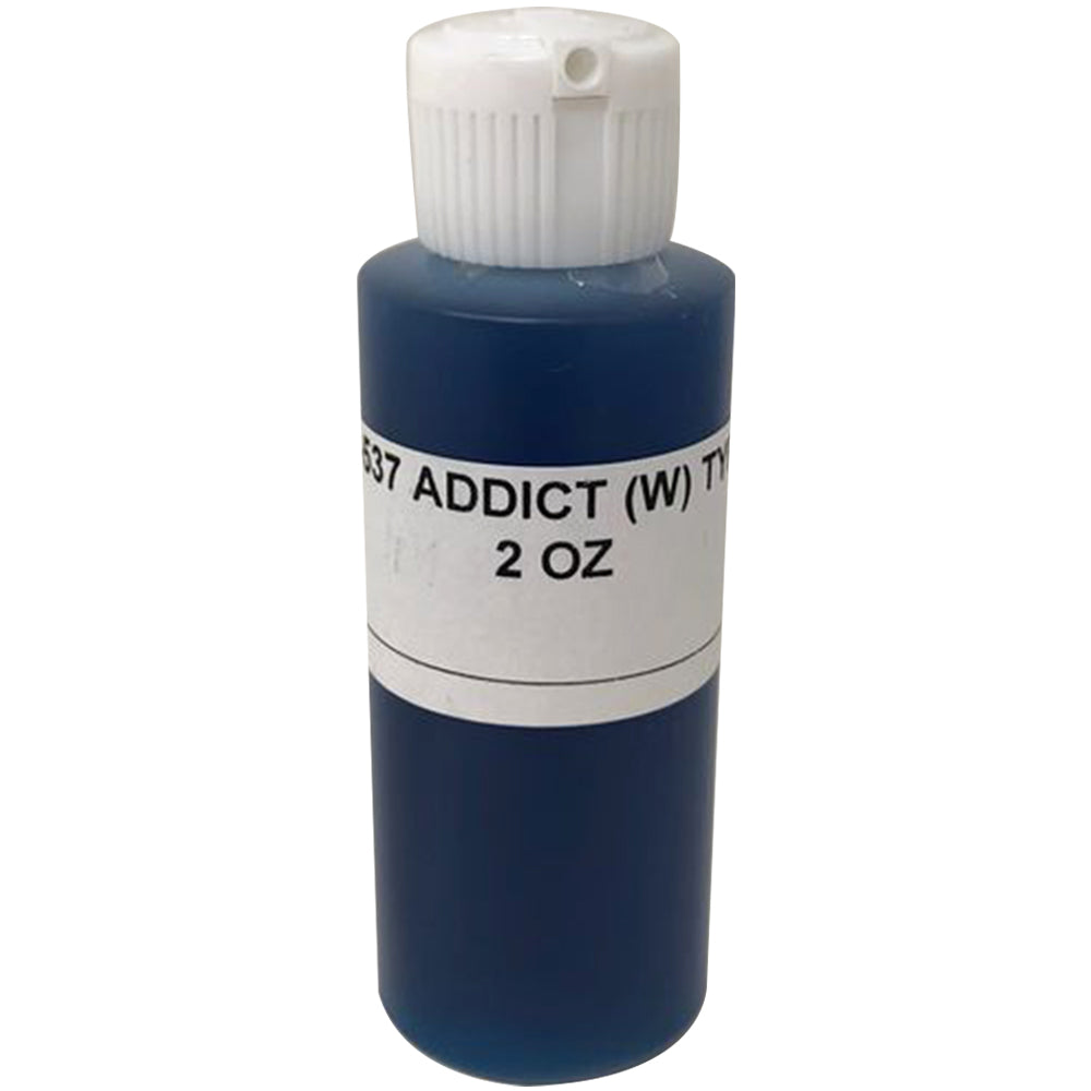 Addict Premium Grade Fragrance Oil for Women