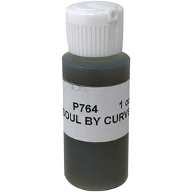 Soul By Curve Premium Grade Fragrance Oil for Men