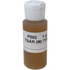 TSAR Premium Grade Fragrance Oil for Men