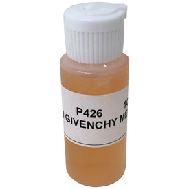 PI Givenchy Premium Fragrance Oil for Men