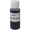 Forever Romance Premium Grade Fragrance Oil for Women (1 OZ)