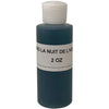 La Nuit De L Homme Premium Grade Fragrance Oil for Men and Women