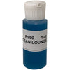 Ocean Lounge Premium Grade Fragrance Oil for Women