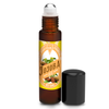 Jojoba Carrier Oil