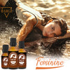 TAKE ME Fragrance Oil For Women