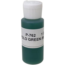 Polo Green Premium Grade Fragrance Oil for Men