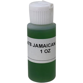 Jamaican Fruit Premium Grade Fragrance Oil for Men and Women (1 OZ)