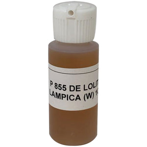 De Lolita Lampica Premium Grade Fragrance Oil for Women (1 OZ)