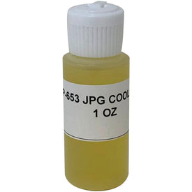 JPG Cool Premium Grade Fragrance Oil for Men (1 OZ)