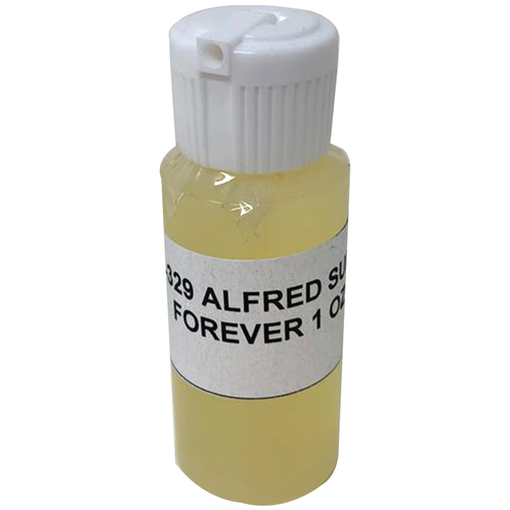 Alfred Sung Forever Premium Grade Fragrance Oil for Men and Women (1 OZ)