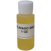 Jivago 24K Premium Grade Fragrance Oil for Men (1 OZ)