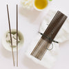 Baby Powder Natural Incense Stick [11 in] Lasting Relaxing Fragrance - 20 Pack Incense BargzOils