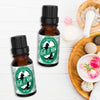 EAT IT RAW Fragrance Oil For Women