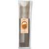 Frank & Myrrh Natural Incense Stick [11 in] Lasting Relaxing Fragrance - 20 Pack