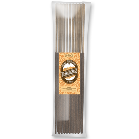 Frankincense Natural Incense Stick [11 in] Lasting Relaxing Fragrance - 20 Pack