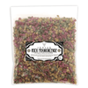 Indian Frankincense Resin High Quality Organic Aromatic Resin Tears Rock Incense BargzOils 4 OZ