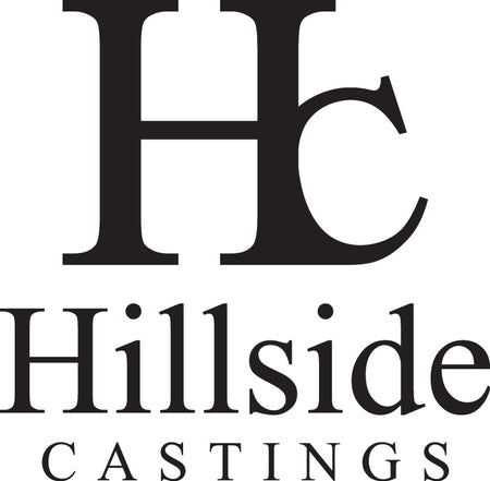 Hillside Castings, LLC