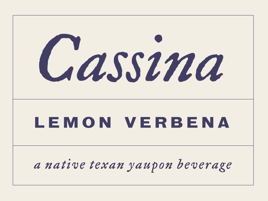 Lemon Cassina